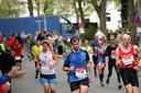 Hamburg-Marathon5497.jpg