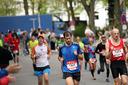 Hamburg-Marathon5498.jpg