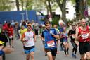 Hamburg-Marathon5499.jpg