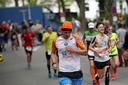 Hamburg-Marathon5501.jpg