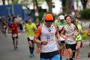 Hamburg-Marathon5504.jpg