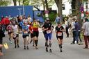 Hamburg-Marathon5509.jpg