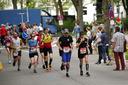 Hamburg-Marathon5511.jpg