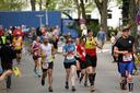 Hamburg-Marathon5512.jpg