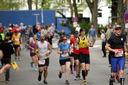 Hamburg-Marathon5513.jpg