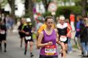 Hamburg-Marathon5516.jpg