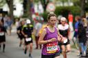 Hamburg-Marathon5517.jpg
