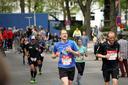 Hamburg-Marathon5521.jpg