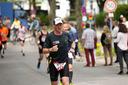 Hamburg-Marathon5525.jpg
