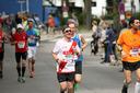 Hamburg-Marathon5528.jpg