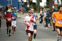 Hamburg-Marathon5529.jpg