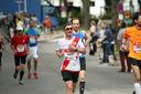 Hamburg-Marathon5530.jpg