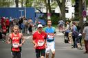 Hamburg-Marathon5532.jpg