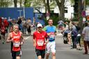 Hamburg-Marathon5533.jpg