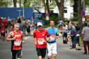 Hamburg-Marathon5534.jpg