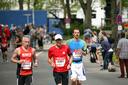 Hamburg-Marathon5535.jpg