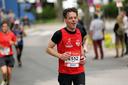 Hamburg-Marathon5538.jpg