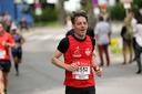 Hamburg-Marathon5539.jpg