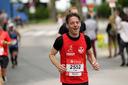 Hamburg-Marathon5540.jpg
