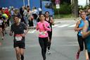 Hamburg-Marathon5547.jpg