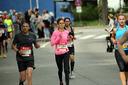 Hamburg-Marathon5550.jpg