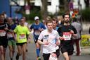 Hamburg-Marathon5551.jpg