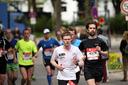 Hamburg-Marathon5552.jpg