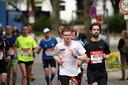 Hamburg-Marathon5553.jpg