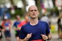 Hamburg-Marathon5554.jpg