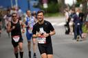 Hamburg-Marathon5558.jpg