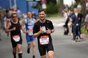 Hamburg-Marathon5559.jpg