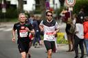 Hamburg-Marathon5566.jpg