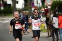 Hamburg-Marathon5567.jpg