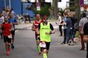Hamburg-Marathon5570.jpg