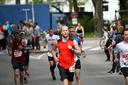 Hamburg-Marathon5571.jpg
