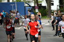 Hamburg-Marathon5572.jpg