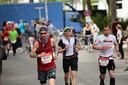 Hamburg-Marathon5575.jpg