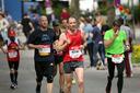 Hamburg-Marathon5578.jpg