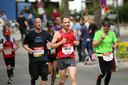 Hamburg-Marathon5579.jpg
