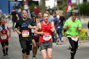Hamburg-Marathon5580.jpg