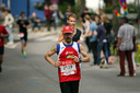 Hamburg-Marathon5582.jpg