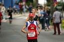 Hamburg-Marathon5583.jpg