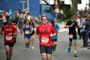 Hamburg-Marathon5584.jpg