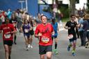 Hamburg-Marathon5585.jpg