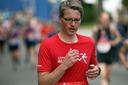 Hamburg-Marathon5590.jpg