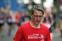 Hamburg-Marathon5592.jpg