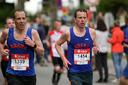 Hamburg-Marathon5593.jpg