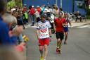 Hamburg-Marathon5596.jpg