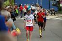Hamburg-Marathon5597.jpg