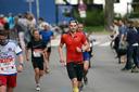 Hamburg-Marathon5601.jpg